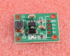 DC-DC Converter Step Up Module 1-5V to 5V 500mA Power Module (FS00175)