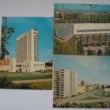 Vederi - TIMISOARA