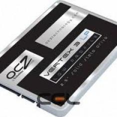 Vand SSD OCZ Vertex 3, 120 Gb, Sata 3/6GBS, 2.5