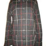 Camasa Ralph Lauren, 100% originala - Camasa dama Ralph Lauren, Marime: XL, Maneca lunga, Lana