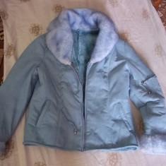 COJOCEL DAMA FEI FA XL