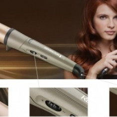 Ondulator de par Remington CI 5338 Pro Big Curl