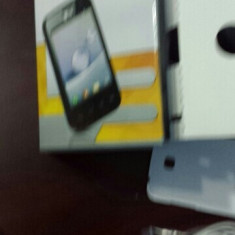 Lg l3 dual sim - Telefon mobil LG Optimus L3