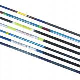 Undita  fibra sticla 6m