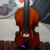 Vioara 1/2 Antonius Stradivarius