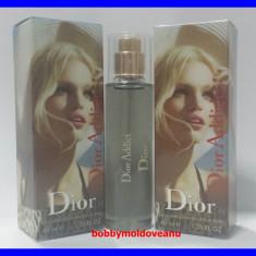 TESTER FIOLA DAMA CHRISTIAN DIOR ADDICT - 40ML - Parfum femeie
