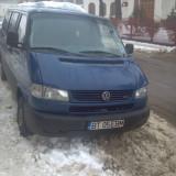Autoturism - Auto