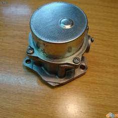 Pompa Vacuum pentru Dacia, renault, Nissan - Pompa vacuum auto, CLIO III (BR0/1, CR0/1) - [2005 - 2012]