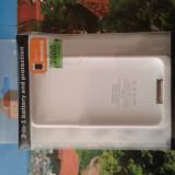 Husa iphone 4/4s - Husa Telefon Apple