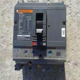 Intrerupator Usol trifazic NS 160 N
