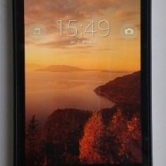 Vand Sony Xperia P - silver - Telefon mobil Sony Xperia P