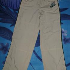 Pantaloni Gap Athletic; marime XL copii sau S dame, vezi dimensiuni; impecabili - Pantaloni dama Gap, Marime: S, Culoare: Din imagine