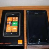 Vand / Schimb Nokia lumia 520