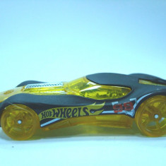 Macheta auto, 1:64 - HOT WHEELS -REGULAR ++2501 LICITATII !!