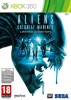 Aliens: Colonial Marines - Limited Edition - Joc ORIGINAL - XBOX 360 - NOU si SIGILAT