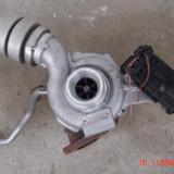 Mercedes Sprinter 2.2 CDI 2006 - 2012, turbina, 759688-5007S