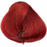 Vopsea de par - Londa Color 8/45 - blond deschis cupru rosu, 60 ml