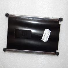 4697. COMPAQ CQ62-A20ED AMD Caddy - Suport laptop