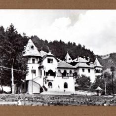 SANGEORZ BAI, BISTRITA NASAUD 1964