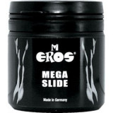 LUBRIFIANT EROS MEGA SLIDE 150 ml - Lubrifianti