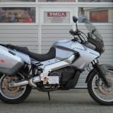 Aprilia Caponord ETV1000 - Motocicleta Aprilia