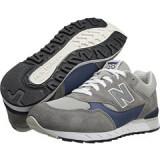 Pantofi sport barbati New Balance Classics CM496   Produs original   Se aduce din SUA   Livrare in cca 10 zile lucratoare de la data comenzii - Adidasi barbati