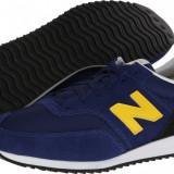 Pantofi sport barbati New Balance CM620   Produs original   Livrare cca 10 zile   Plata 3 rate fara dobanda   Aducem pe comanda orice produs din SUA - Adidasi barbati
