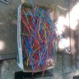Deseuri cabluri electrice