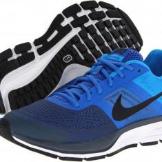 Adidasi barbati - Pantofi sport barbati Nike Air Pegasus+ 30 | Produs original | Se aduce din SUA | Livrare in cca 10 zile lucratoare de la data comenzii