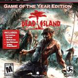 Pachet PROMO jocuri PS3, Actiune, 12+, Multiplayer