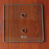 Maner de usa din sticla securizata - perioada comunista - anii 80 !!!!