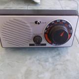 RADIO BIKE, MW-UKW, FUNCTIONEAZA - Aparat radio