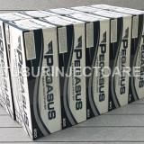 PACHET AVANTAJ PEGASUS 5 - 2000 tuburi tigari tutun PEGASUS Multifilter Carbon