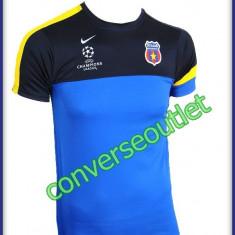 Tricou barbati - Tricou NIKE FC STEAUA BUCURESTI - Modele si Culori diverse - Pret Special -