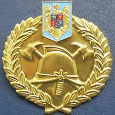 Colectii - Emblema pompieri