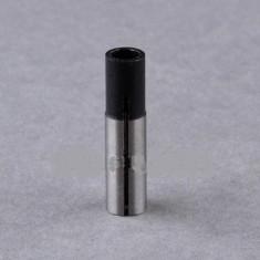 FREZA adaptor de la 6mm la 3mm - Masina de frezat