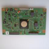 Piese TV - Modul T-CON MDK 336V-0N Panasonic
