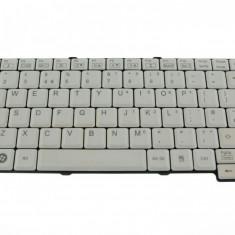 Tastatura laptop Fujitsu Siemens Fujitsu Amilo Pro V3505, NSK-ADS0U, 9J.N6682.S0U, S26391-F6124-B125--Z214, 9JN6682S0U705002D4VHSA