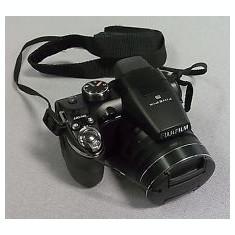 Aparat Foto Fujifilm FinePix S4200 - Fujifilm S4200