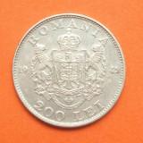 200 LEI 1942 XF+