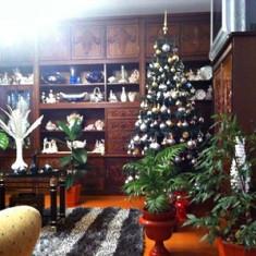 Set mobila living - Vand Mobila Sufragerie