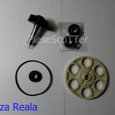 Kit pompa apa Moto - Kit pompa apa scuter Malaguti F12 / F15 ( 49cc - 80cc )