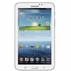 Tableta Samsung Galaxy Tab 3 7 inci, 8 GB, Wi-Fi + 3G - Tableta Samsung Galaxy TAB3, 7', 3G, WI-FI 8GB, NOUA