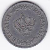 9) 5 lei 1942 de CALITATE - Moneda Romania