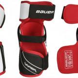 Echipament hochei - Cotiere hockey Bauer Vapor X3.0 SR