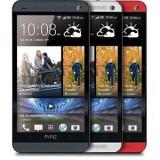 VAND HTC One 32 GB