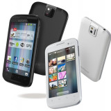Alcatel One Touch 991