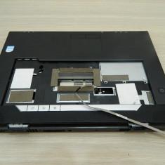 +C470 Vand bottom case laptop Fujitsu Siemens Amilo PI3525 - Carcasa laptop