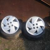 Jante Aliaj Opel 4x100 15