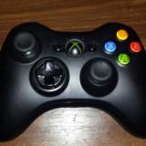 Reparatii modificari controller xbox one, xbox 360, ps4, ps3